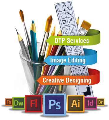 ee3fa28e31 Graphics Design Services - Image Editing